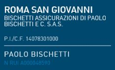 Agenzia_ROMA_SAN_GIOVANNI_Cattolica_Assicurazioni
