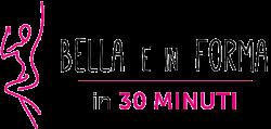 Logo-Bella-in-Forma